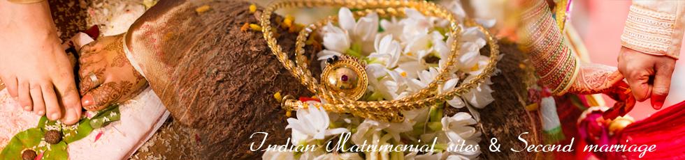 Indian Matrimonial Sites in USA
