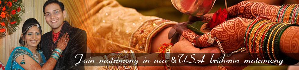 jain-matrimony