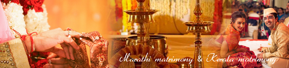 Kerala matrimony in USA