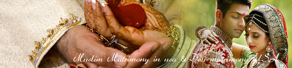 muslim-matrimony-in-usa
