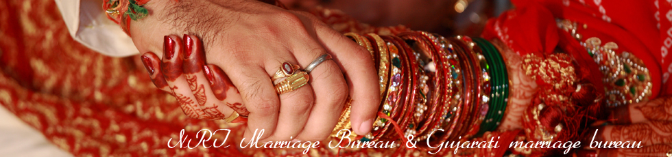 NRI Marriage Bureau in USA